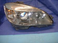 OEM 2008 2009 2010 2011 MERCEDES C CLASS PASSENGER SIDE XENON Headlight