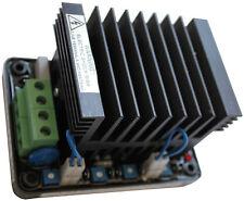 DATAKOM AVR-40 Regulador de tensão automático para alternadores de gerador