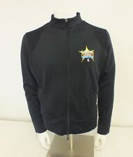 Adidas Las Vegas All Star Dance Team Clima Cool 365 Zip-Up Sweatshirt US XL