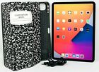 """Apple MU0T2LL/A iPad Pro 1st Gen. 64GB, Wi-Fi + 4G (Unlocked), 11"""" - Space Gray"""