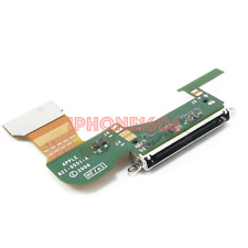 iPhone 3G Ribbon Flex Cable Repair Dock Connector Replacement Part - SHIP CANADA