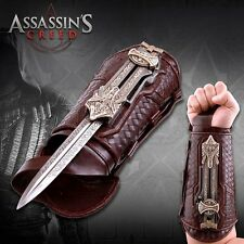 Assassin's Creed Hidden Blade of Aguilar