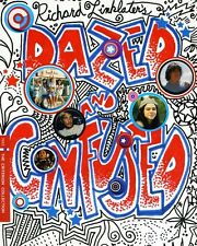 Dazed and Confused [Criterion Collection] (2011, Blu-ray NIEUW)