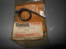 NOS Yamaha XV920 XV1100 XV750 Torsion Spring 90508-29531