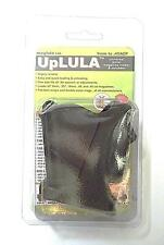 Maglula UpLULA Universal Pistol Magazine Loader & Unloader-9mm-45ACP