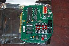 Ametek 08424-001L Rev E, Circuit board,  New no Box
