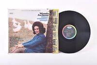 Wanda Jackson – Wanda Jackson Sings Country Songs - ST2438