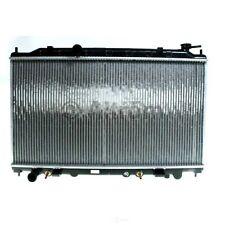 Radiator fits 02-06 Nissan Altima 2.5 w/MT NAPA 1530710 214108J000
