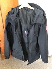Canada Goose Men's Medium Jacket