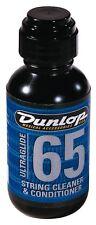 Dunlop formula 65 String Cleaner