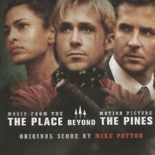 Est-The Place Beyond The Pines/3