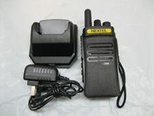 NEXTEL i300 HANDHELD RADIOS