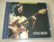 Peter Green - Castle Masters Collection Rare CD in guter Qualität