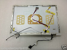 """Apple Macbook 13.3"""" A1181 LCD Back Cover (02) +BRACKET+LCD cable 613-9962"""