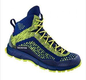 DACHSTEIN - Chaussures De Randonnée Super Leggera Dds-Vibram® Motionflex,.45