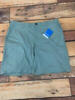 Columbia Mens Washed Out Shorts Size 40 Brand New C123