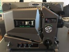 Eiki SSL 2 16 mm Filmprojektor
