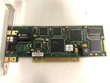 DIALOGIC DIVA BRI2   BRI-2/-CTI/-2FX 803-007  PCI