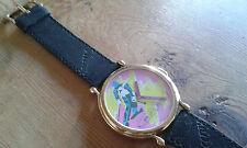 Nuevo - VICEROY - Reloj unisex caja plaqué or- Exposición en tienda - Quartz