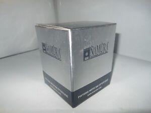 Namura Piston Kit 181732 YAMAHA YFA1 125 BREEZE 1989-2004 Size 49mm