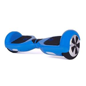 IO ELECTRIC SELF SCOOTER