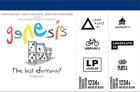 2 x Sitzplatz Genesis The Last Domino Tour 2022 Hannover Freitag 11.03.2022