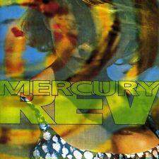 Mercury Rev - Yerself Is Steam [New CD] UK - Import