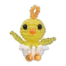 Miyuki Maskot Kit - Chick (No30)