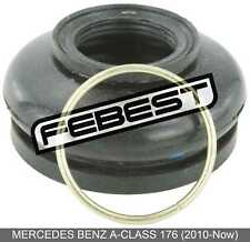 Front Arm Ball Joint Boot For Mercedes Benz A-Class 176 (2010-Now)