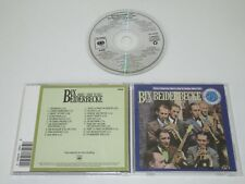 BIX BEIDERBECKE/VOLUME 1: SINGIN' THE BLUES(COLUMBIA CK 45450) CD ALBUM