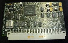 Acorn Risc PC 200MHz Strongarm tarjeta del procesador (restaurada)