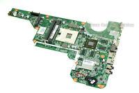 680569-501 GENUINE HP MOTHERBOARD INTEL G6-2000 G6-2290CA (GRD A)(AF53)
