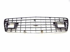 1975-1978 Mustang Front Grill