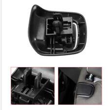 Maniglia sedile reclinabile anteriore sx e dx per Ford Fiesta MK6  VI  3 porte