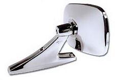 CIPA Mirrors 18000 Car Mirror Universal