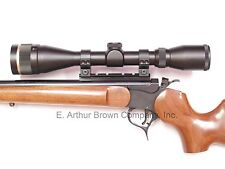 TC Contender G2 Extended Eye Relief Scope Mount