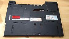 Scocca per IBM Lenovo ThinkPad T61 cover inferiore bottom case base