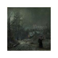 Nattverd - Skuggen LP