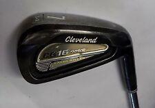 Cleveland CG16 TOUR 7 Iron   KBS Tour S Steel Shaft,  Golf Pride Grip