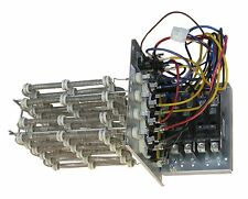 OEM Goodman 20 Kilowatt Strip Heat Kit HKA-20C replaces HKR-20C