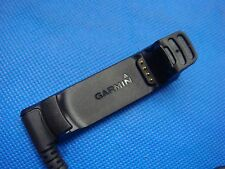 Original GARMIN Forerunner GPS Sport Watch 220 USB Charger Data Cradle Cord Kit