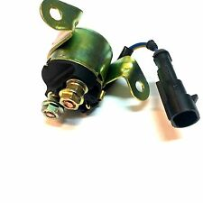 STARTER SOLENOID RELAY POLARIS SPORTSMAN SPORTS MAN 500 2006-2010
