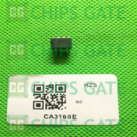 3PCS NEW CA3160E INTERSIL 0328+ DIP-8