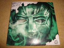 MARSIMOTO - Green Juice  (JUICE EXCLUSIVE EP)