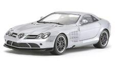 Tamiya 24317 - 1/24 Mercedes-Benz Slr722 Mclaren 2006 - New