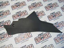 Doble Din coche estéreo kit de montaje ct23vw09 Vw Polo 2009 En Adelante Negro Piano