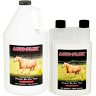 ACTI-FLEX Liquid Joint Supplement / Horses...Improves Joints (Gal) BEST PRICE !