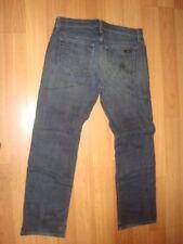JOE'S jeans classic fit jeans size 33 ( 35 32 )