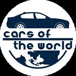 carsoftheworld
