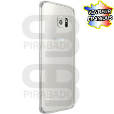 COQUE HOUSSE ETUI TPU SILICONE PROTECTION POUR SAMSUNG GALAXY S7 S 7